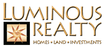 Luminous Realty