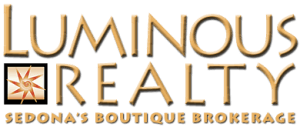 Luminous Boutique logo - no bckgrnd